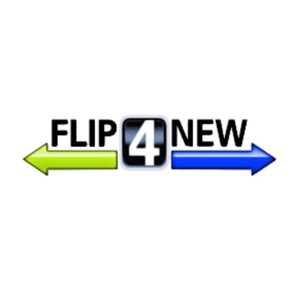 Flip4 GmbH