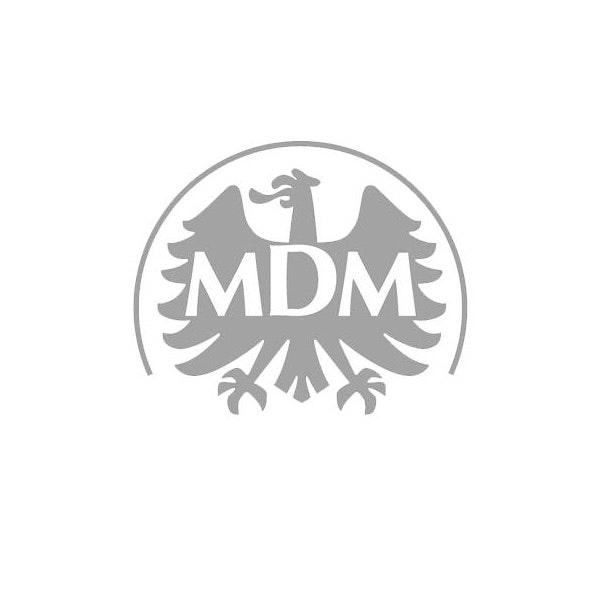 MDM Münzhandelsgesellschaft mbH & Co. KG Deutsche Münze
