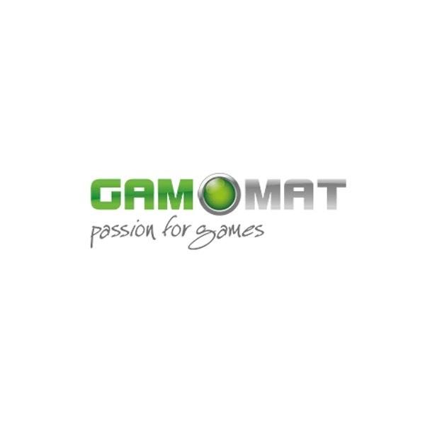 Gamomat Development GmbH
