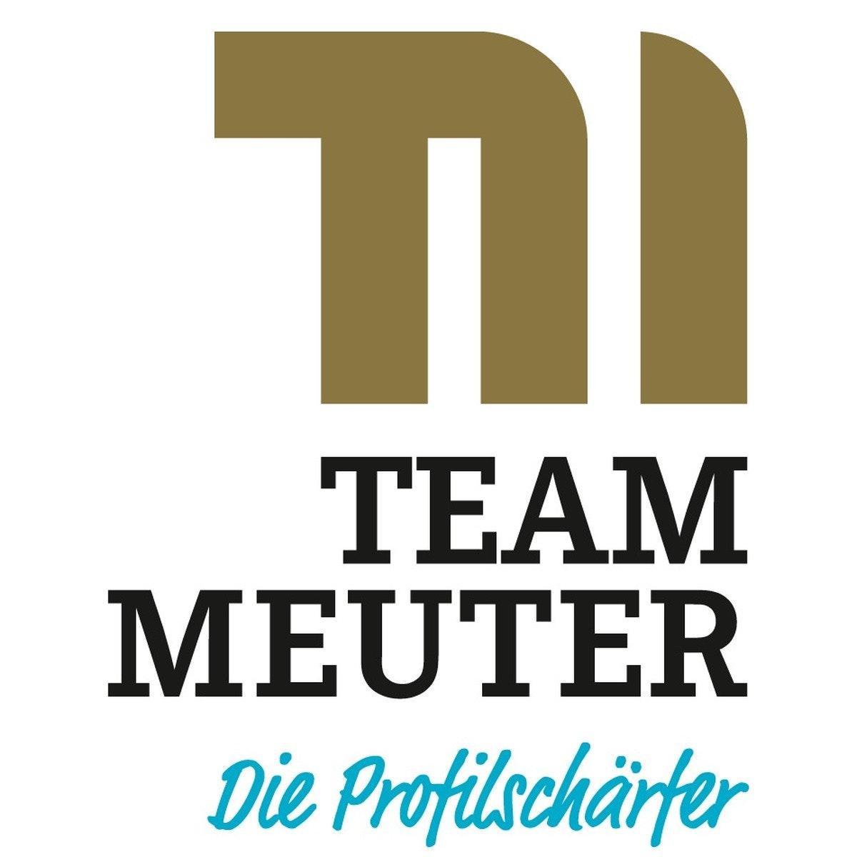 Team Meuter GmbH