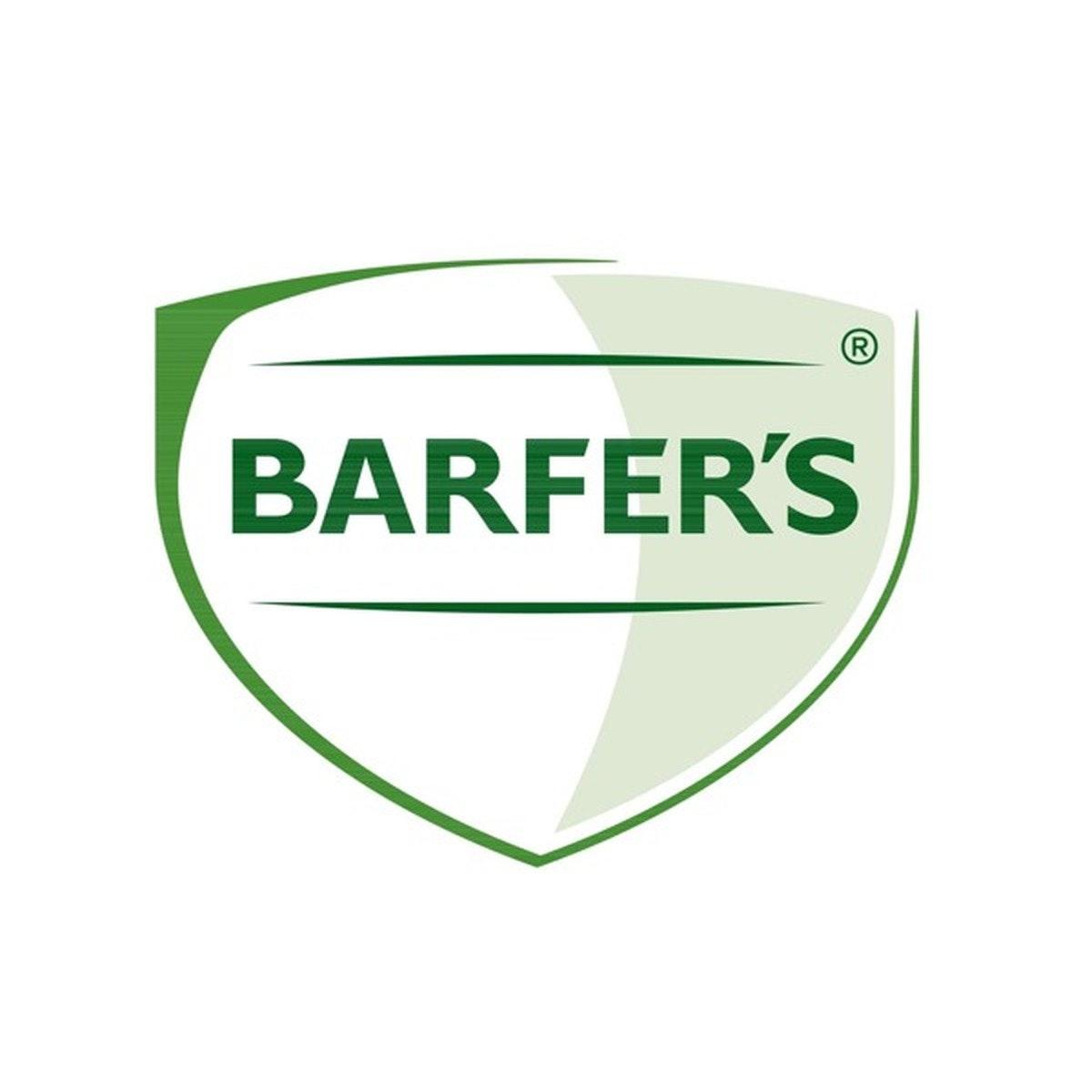 Barfer's Wellfood GmbH