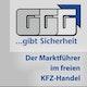 GGG Kraftfahrzeug-Reparaturkosten- Versicherungs-Aktiengesellschaft