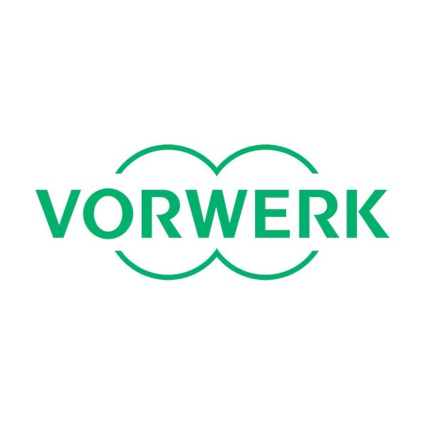 Online Manager (m/w)