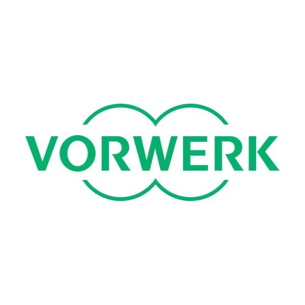 Vorwerk & Co. Teppichwerke GmbH