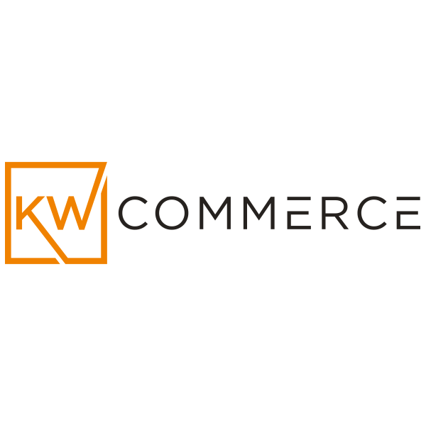 SEA Manager (Marketplace Performance Marketing) (m/w) in Berlin