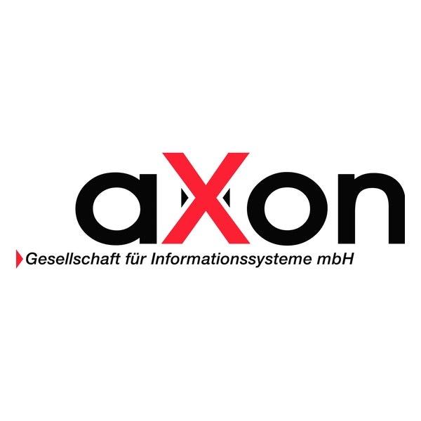 aXon Gesellschaft für Informationssysteme mbH