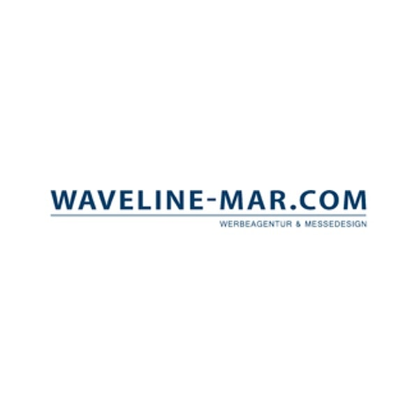 Junior Marketing Project Manager (m/w)