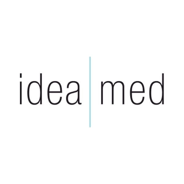 Ideamed GmbH