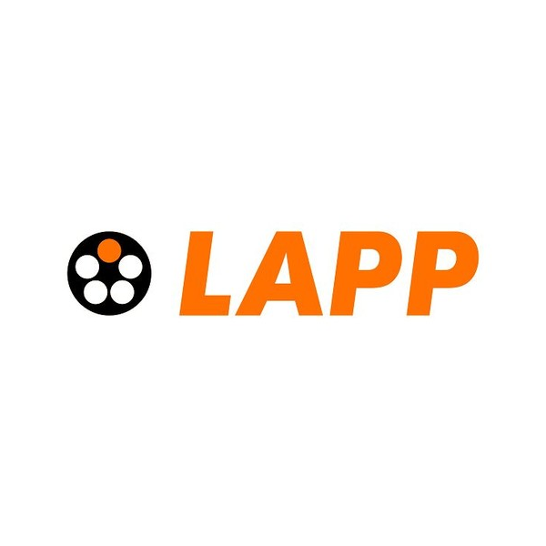SEO Manager (m/w)