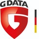 G DATA CyberDefense AG