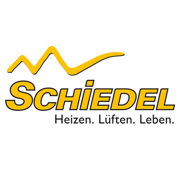 Schiedel GmbH & Co. KG