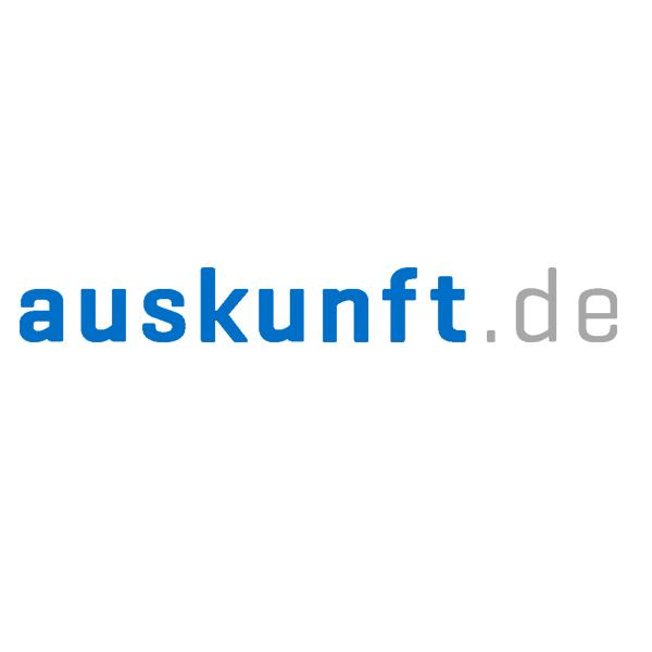 Alpha9 Marketing GmbH & Co. KG