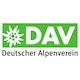 Deutsche Alpenverein e.V.