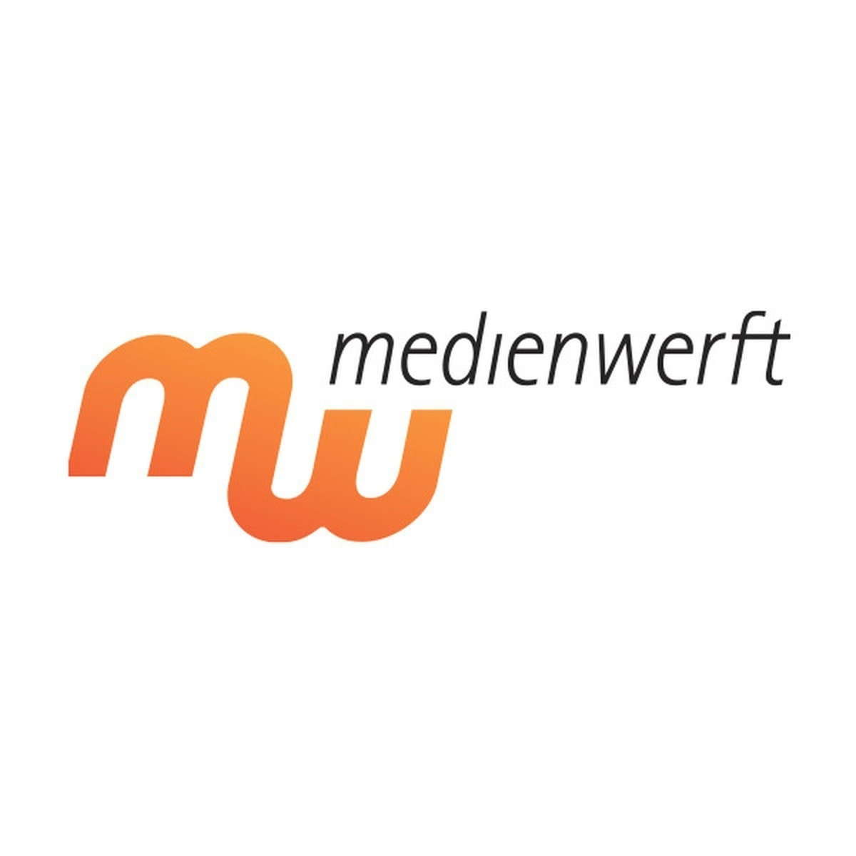 Medienwerft Agentur für digitale Medien und Kommunikation GmbH