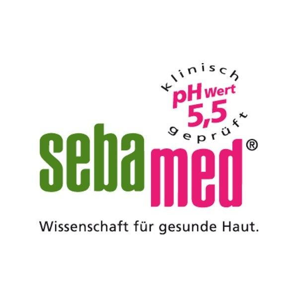 Sebapharma GmbH & Co KG