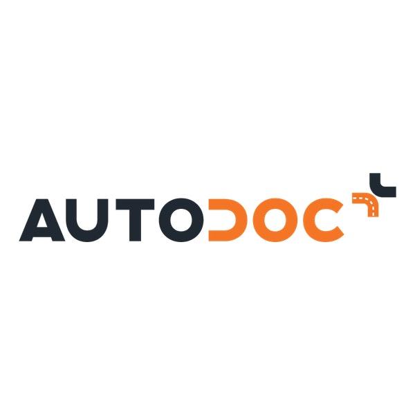 Autodoc GmbH