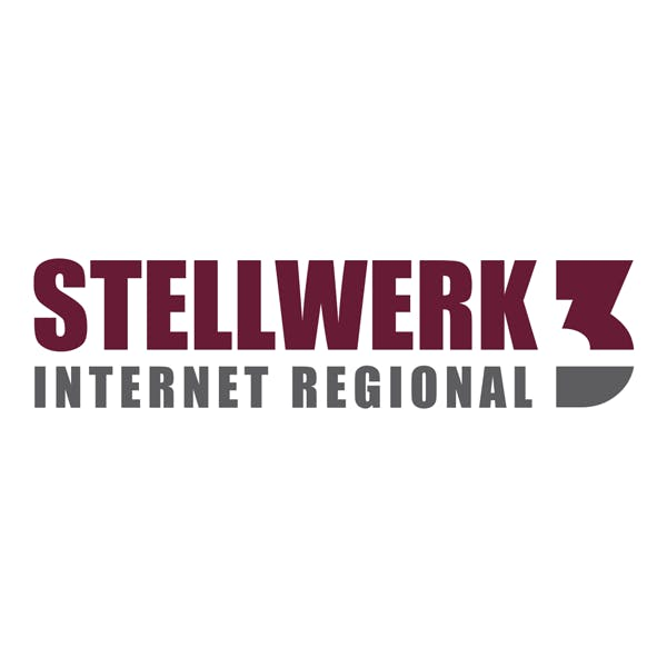 PHP Entwickler / Softwareentwickler (m/w)