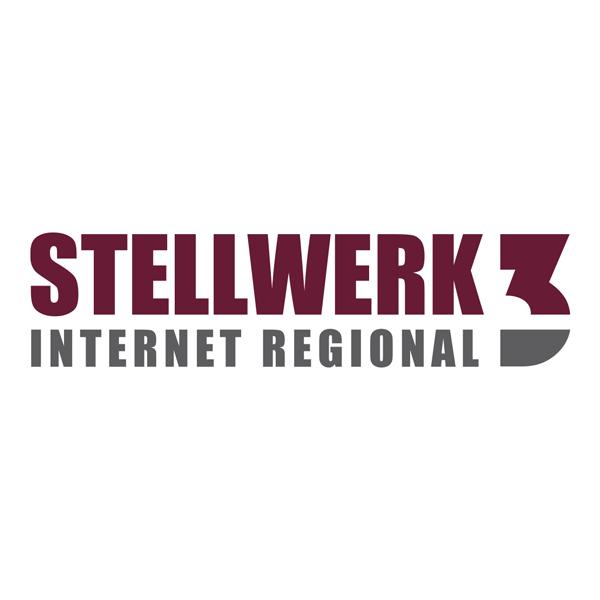 Stellwerk3 GmbH