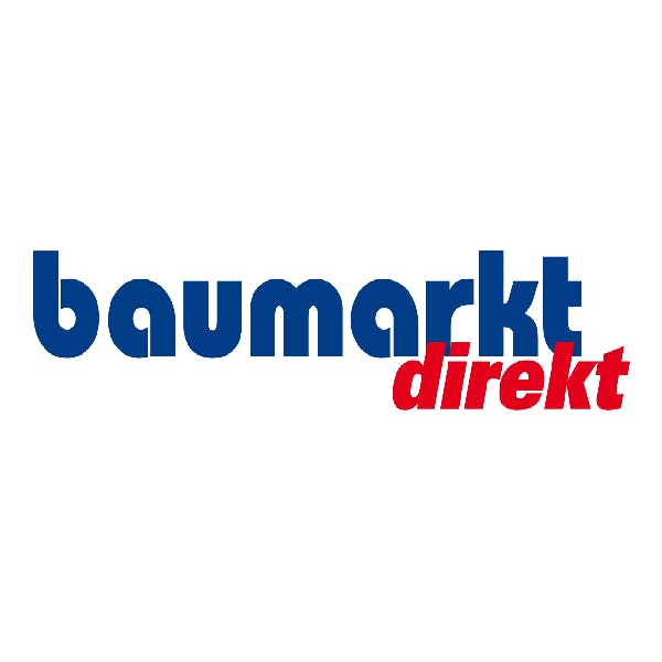 Payment-Manager (m/w)
