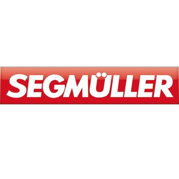 Hans Segmüller Polstermöbelfabrik GmbH&Co.KG