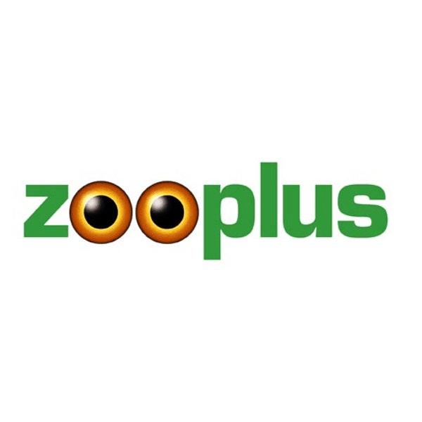 zooplus AG