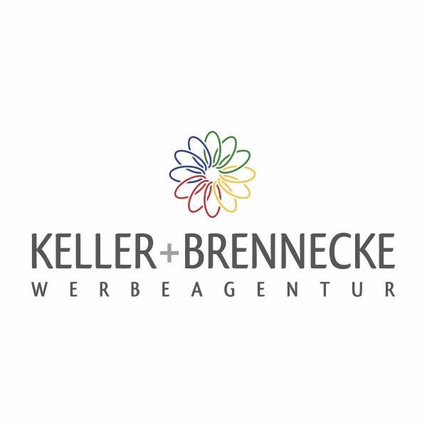 Keller & Brennecke GmbH