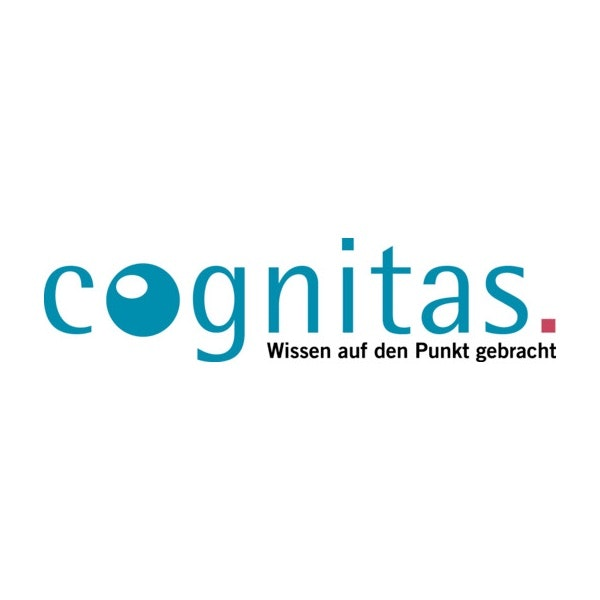 cognitas. Gesellschaft für Technik-Dokumentation mbH