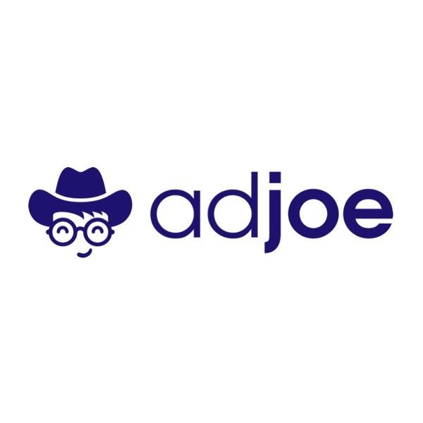 adjoe GmbH