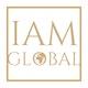 IAM Global GmbH