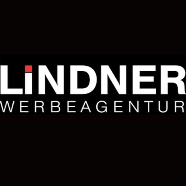 Lindner Media GmbH