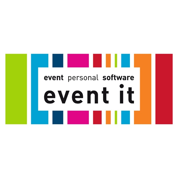 event it AG