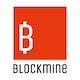 Blockmine Berlin-Brandenburg GmbH