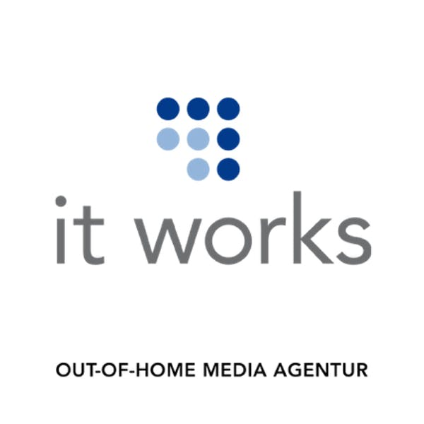 Product Owner (m/w/d) Out-of-Home Marketing
