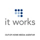 IT Works GmbH