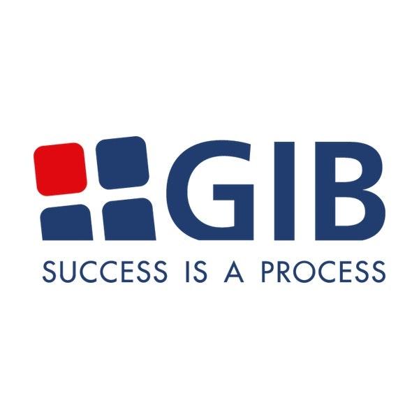 GIB mbH