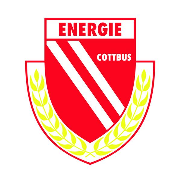 FC Energie Cottbus e.V.