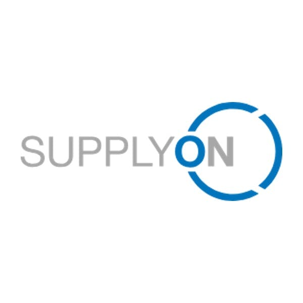 Product Owner (m/w) Logistics Apps
