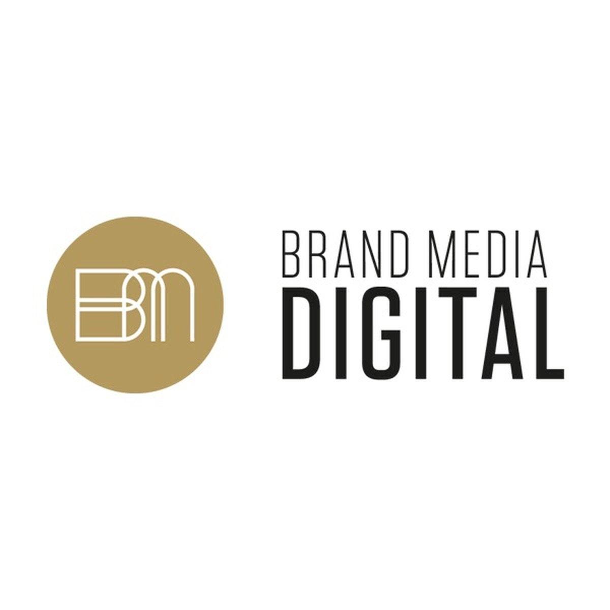 Brand Media Digital GmbH