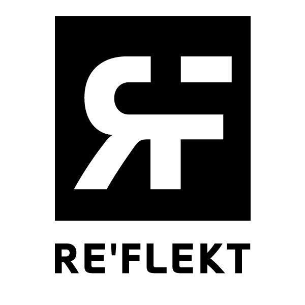 RE'FLEKT GmbH