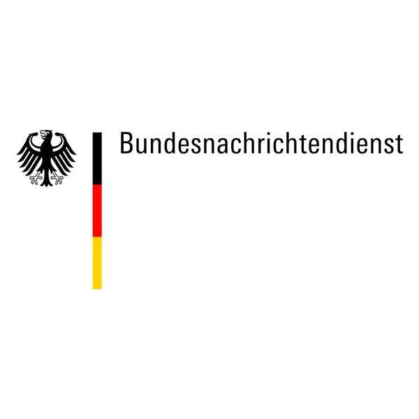 Fachinformatiker / Technischer Systeminformatiker / IT-Kaufleute / IT-Systemelektroniker (m/w)