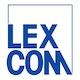 LexCom Informationssysteme GmbH