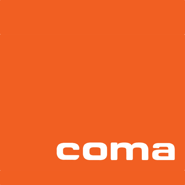 coma AG