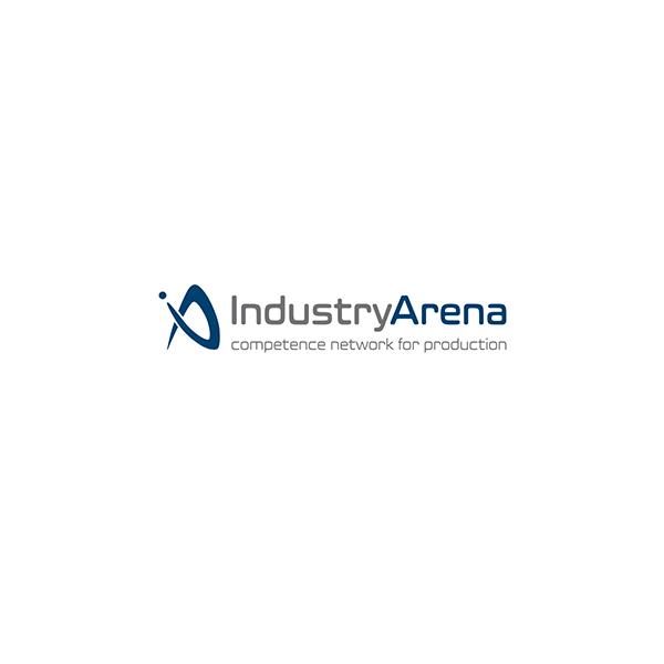 IndustryArena GmbH