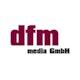 dfm media GmbH