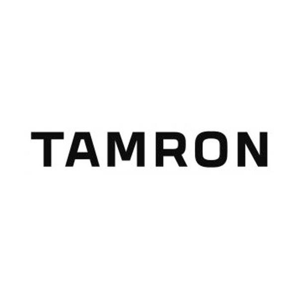 Tamron Europe GmbH