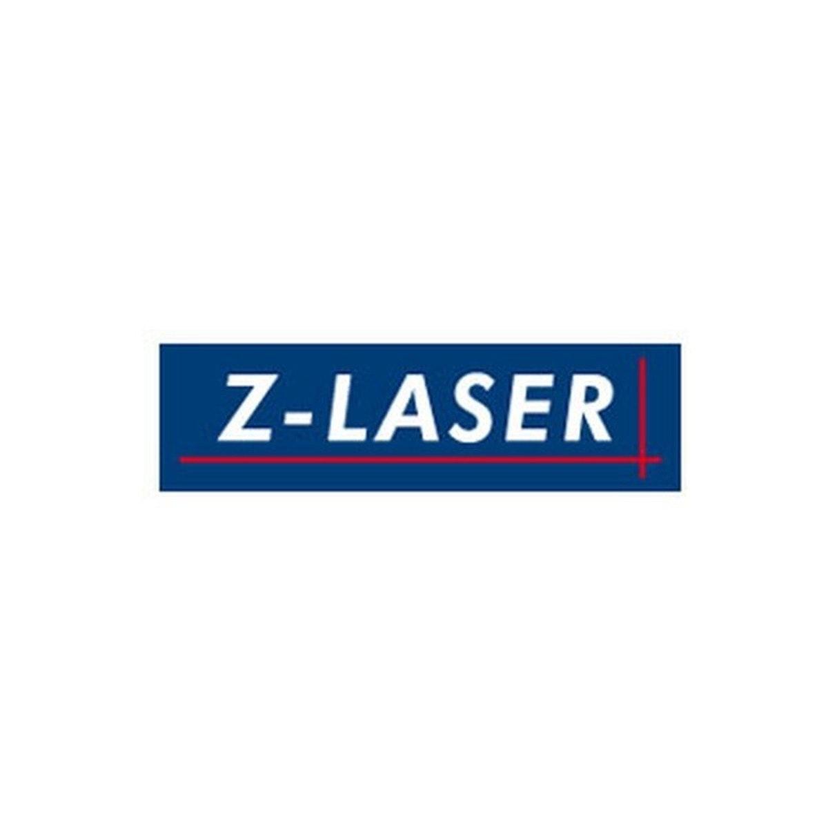 Z-LASER Optoelektronik GmbH