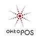 OktoPOS Solutions GmbH