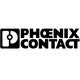 Phoenix Contact GmbH & Co KG
