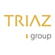 Triaz GmbH