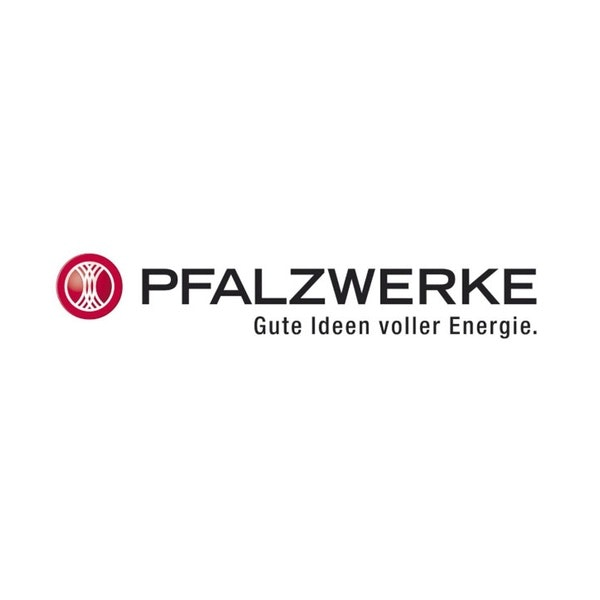 Referent Digital Plattform Management (m/w)